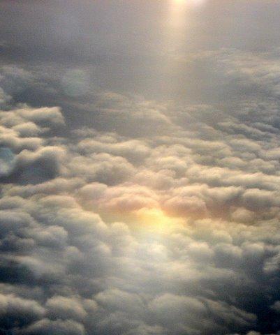 skylight 140108
