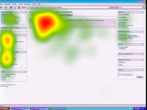 phpMyAdmin SQL Dump -- version 3 0 1 1 -- http://www phpmyadmin