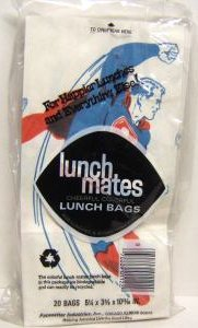 dcsh_lunchbags1.jpg