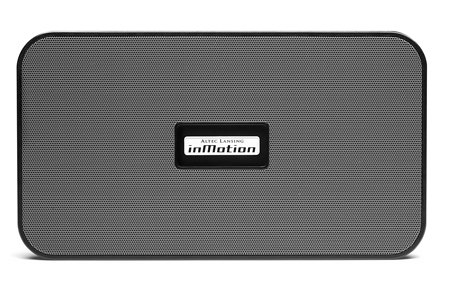 IMT525_Soundblade