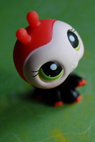 toy365 #118 by thatlunagirl.