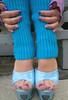 the nice part of having a graphic designer in the house: (Lorena Cupcake) Tags: feet socks shoes heels kicks shoegazer kneehighsocks lowerhalf otks idskeetonthose