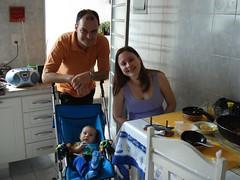 2007-09-02-almoo tati (2) (asantos4200) Tags: ryan boschi beb sojosdoscampos