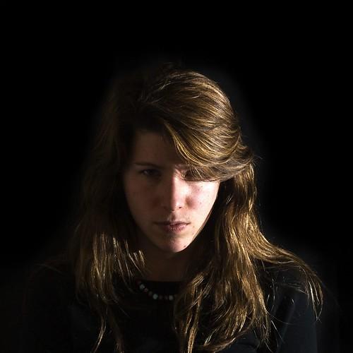 Nicole (Fräulein Emily)