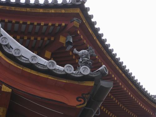 興福寺-南円堂-03