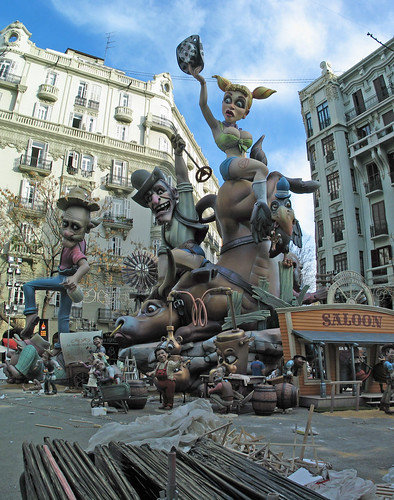 Fallas Panorama 3_edited-1