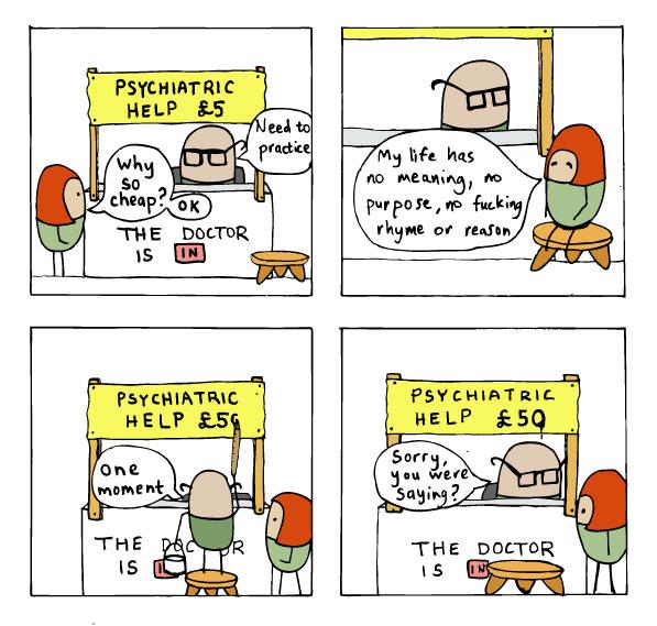 psychiatric-help