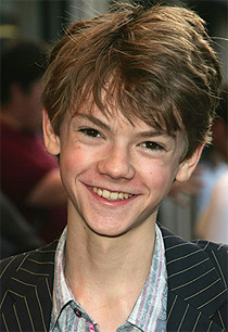 rtuk_feature_thomas_sangster_01.jpg