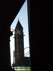 old city hall toronto (erin.mpalmer) Tags: toronto oldcityhall