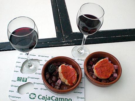 wine-fest-valencia
