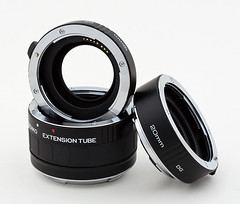Kenko Extension Tube Set (Fi20100) Tags: ikea tube gear 100mm rings 100 20mm extension 12mm lighttent lightbox multiflash 10028 36mm 100macro 100mmmacro speedlite kenko kenkoextensiontubes canonspeedlite430ex offcameraflash ste2 canonrebelxt350d canonef100mmf28macrousm strobist skubb ikeaskubb