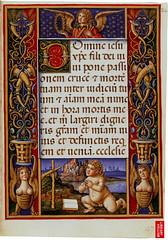 ms Sforza pag 14