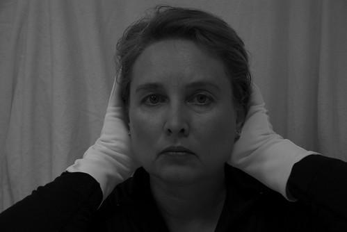 #225: Jean Seberg Pre-Suicide