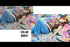 color burst2 (multiple choices photography) Tags: photoshop actions templates colorpopactions vintageactions selectivecoloractions mcpactions storyboardactions eyepopactions teethwhiteningactions photoenhancementactions blackandwhiteactions