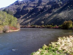 Untanum Canyon2
