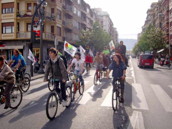 gelditour_2008-05-28--19.17.20