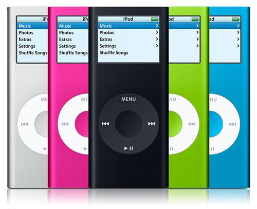 (Lecteur MP3)Ipod Nano 2538931480_5d67fc19c5