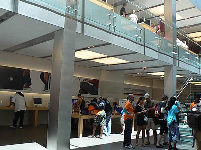 the apple store.jpg
