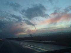 DSC00070 (Amelia Fayray) Tags: sky himmel textures backgrounds texturen hintergrnde