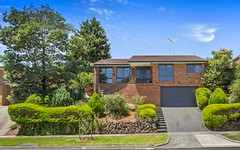 14 Long Valley Way, Doncaster East VIC