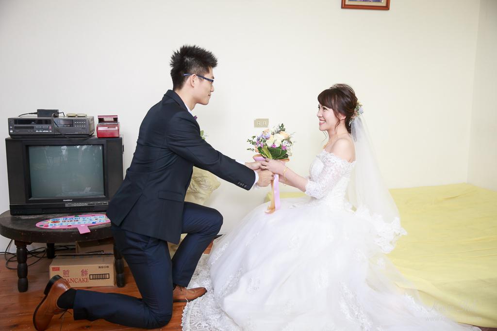 新竹晶宴婚禮攝影-婚攝推薦_010