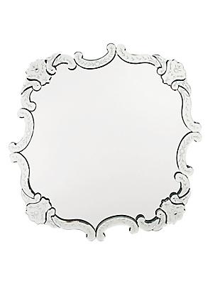 mirror one