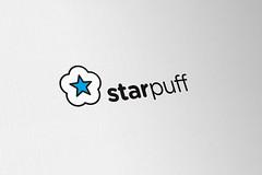 Starpuff Logo
