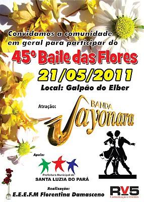 Big_e_Panfleto_Festa_das_Flores
