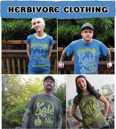 HERBIVORECLOTHING