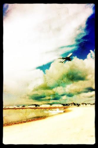 PhotoForge2_069