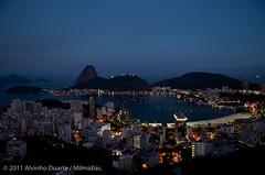 Fotos areas RJ (2A FOTOGRAFIA) Tags: people praia brasil riodejaneiro rj noite jb boate nuth uisque alvinhoduarte 2afotografia tajlouge milmidias