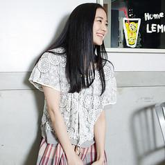(Aoi Yu (fan page)) Tags: yu yuu aoi 蒼井優