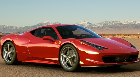 How To Import Forza Motorsport 3 Cars in Forza Motorsport 4