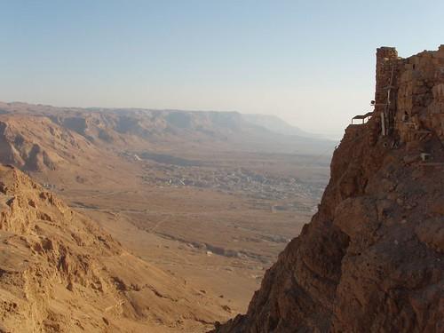 08-Eli-Israel-Trip-- 091