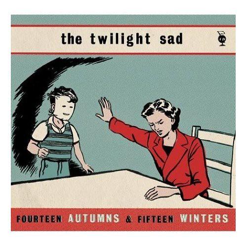 twilightsad