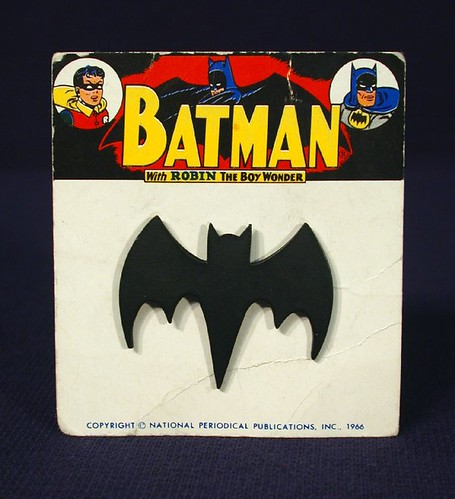 batman_66pin