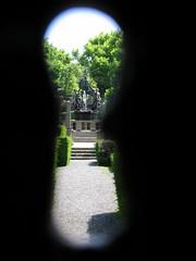 Villa Lante a Bagnaia (Franclickr) Tags: italy italia viterbo lazio