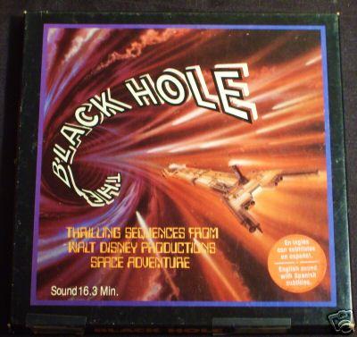 8mm_blackhole.JPG
