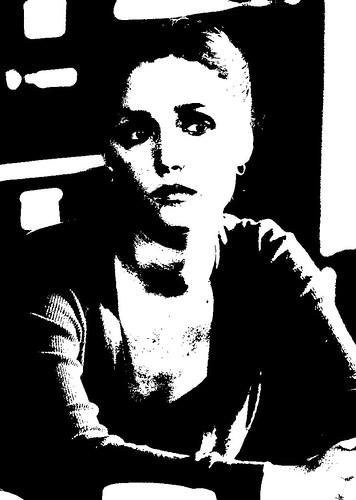 rose byrne wiki. Rose Byrne