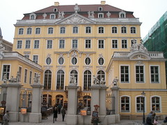 Cosel Palais