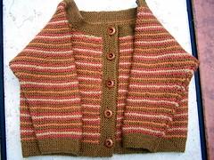 babysweater2.JPG
