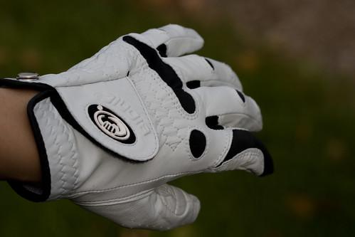 Bionic Glove-3