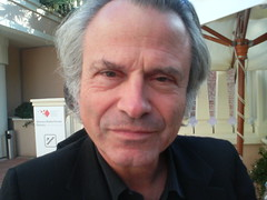 Franz Olivier Giesbert