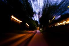 IMGP1016.jpg (lawa) Tags: longexposure light summer bicycle night speed movement ride sweden stockholm riding