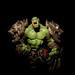 El relato del World of Warcraft