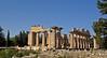 Temple de Zeus a Cirene (3)