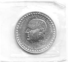 gold $10 dollar coin 1894