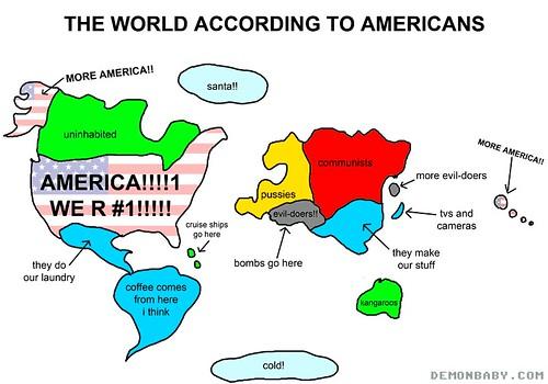americanworld