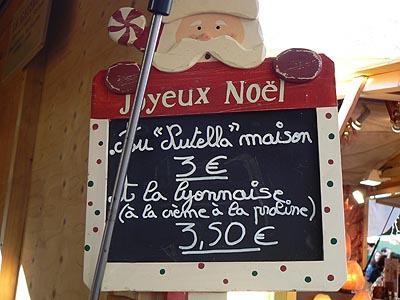 crêpes à la Lyonnaise.jpg