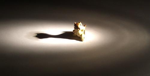 Mini-Munk Lighting 1